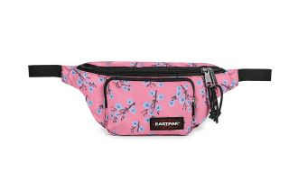 EASTPAK PAGE BLISS CRYSTAL EK00069EB99