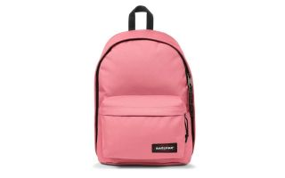 EASTPAK EASTPAK ROSA OUT OF OFFICE MUJER