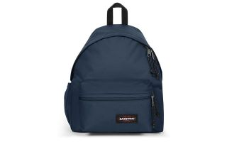 EASTPAK MOCHILA PADDED ZIPPL R FROZEN NAVY