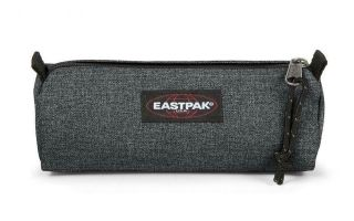 EASTPAK BENCHMARK SINGLE NEGRO