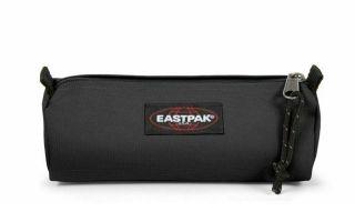 EASTPAK BENCHMARK SINGLE NEGRO EK37200800999