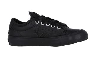 Converse STAR REPLAY NEGRO NIÑO CV663662C