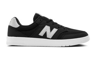 New Balance ALL COASTS 425 NEGRO GRIS AM425BGY