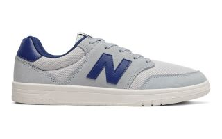 New Balance ALL COASTS 425 GRIS AZUL AM425GEV