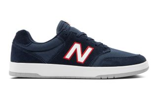 NEW BALANCE ALL COASTS 425 BLU NAVY