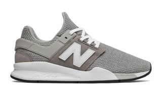 New Balance 247 GRIS MS247FJ