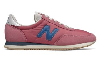 New Balance 720 PINK BLUE WOMEN