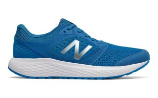 New Balance 680 V6 ROYAL BLUE