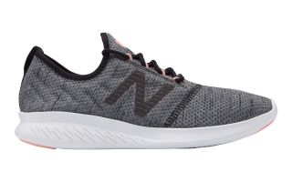 New Balance FUEL COAST GRAU DAMEN WCSTLRT4