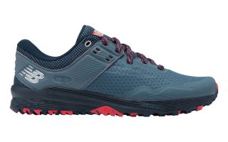 New Balance FUEL CORE NITREL V2 INDIGO BLUE WOMEN