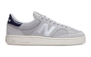 New Balance PRO COURT CUPV1 GREY