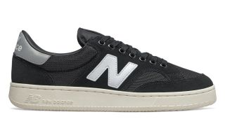 New Balance PRO COURT CUPV1 BLACK GREY