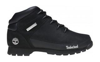 Timberland EURO SPRINT HIKER NEGRO HOMBRE TB06361R0011