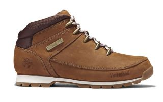 Timberland EURO SPRINT HIKER MARRONE MEDIO