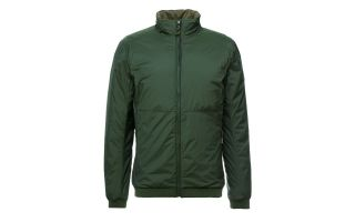 Timberland JACKET SIERRA CLIFF GREEN