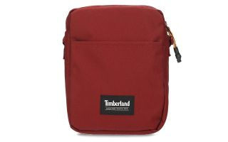 Timberland SMALL BAG CROFTON RED WINE
