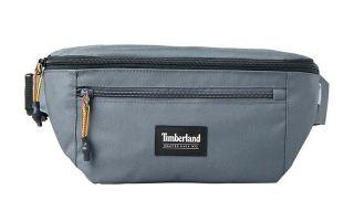 Timberland WAIST BAG TB0A2GQY0331