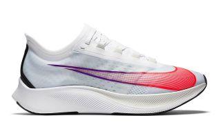 Nike ZOOM FLY 3 BLANCO ROJO NIAT8240 103