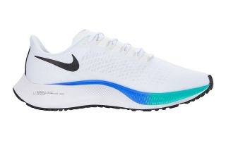 Nike AIR ZOOM PEGASUS 37 BLANCO NIBQ9646 103
