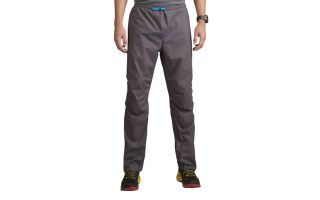 Ultimate Direction PANTALON ULTRA V2 GRIS OSCURO