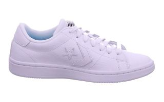 Converse ALL-COURT BLANCO