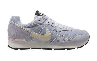 Nike VENTURE RUNNER AZUL MUJER CK2948 003