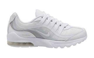 Nike AIR MAX VG-R BLANCO MUJER CT1730 103