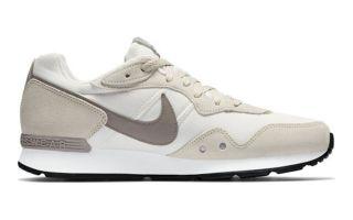 Nike VENTURE RUNNER GRIS BLANCO CK2944 200