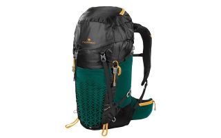 Ferrino BACKPACK AGILE 25 BLACK