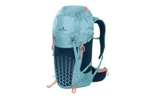 Ferrino BACKPACK FERRINO AGILE 33 LADY BLUE