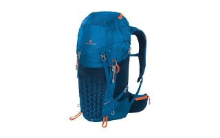 Ferrino BACKPACK AGILE 35 BLUE