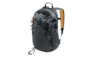 Ferrino SAC A DOS CORE 30 NOIR