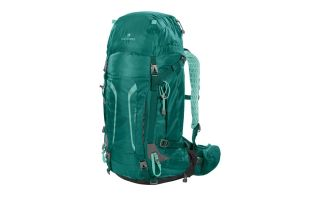 Ferrino SAC A DOS FINISTERRE 40 LADY GREEN