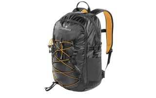 <center><b>Ferrino</b><br > <em>BACKPACK ROCKER 25 BLACK</em>