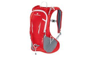 Ferrino BACKPACK X-RIDE 10 RED