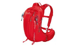 Ferrino BACKPACKING ZEPHYR 17+3 RED