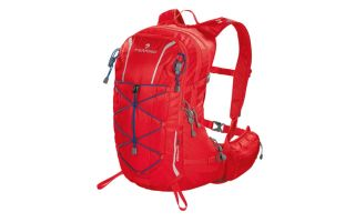 Ferrino BACKPACKING ZEPHYR 22+3 RED