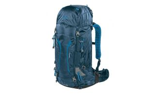 BACKPACK FINISTERRE 38 BLUE