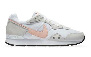 Nike VENTURE RUNNER BLANC CORAIL FEMME CK2948 100