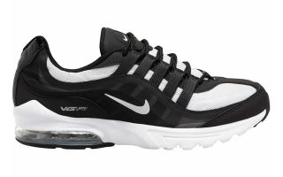 Nike AIR MAX VG-R BLACK WHITE WOMEN