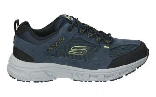 Skechers OAK CANYON AZUL 51893NVLM
