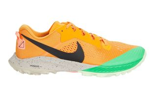 Nike NIKE AIR ZOOM TERRA KIGER 6 CJ0219 800