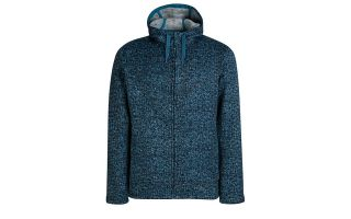 Mammut JACKET CHAMUERA ML BLUE