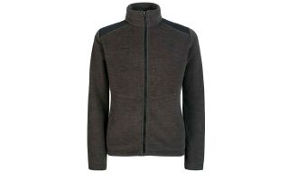 Mammut JACKET INNOMINATA ML BLACK