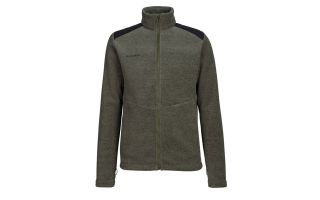 Mammut JACKET INNOMINATA ML GREY