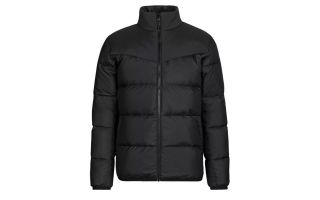 Mammut JACKET WHITEHORN IN BLACK