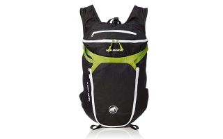 Mammut BACKPACK NEON SPEED 15L GREY