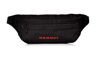 MAMMUT RINONERA CLASSIC 2L BUMBAG 2520-00470-0001