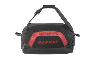 Mammut BACKPACK CARGON 40L