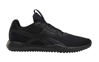Reebok FLEXAGON ENERGY TR 2.0 SCHWARZ H67380